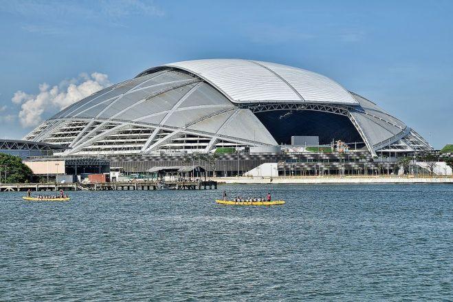 singapore_sports_hub03
