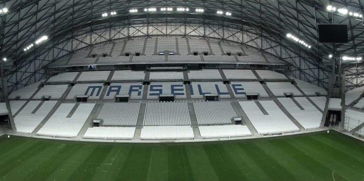 stade_velodrome31